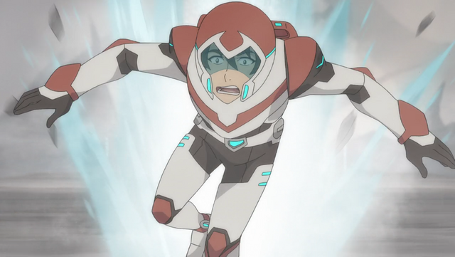 File:S2E01.156. Keith goes flying due to geyser.png