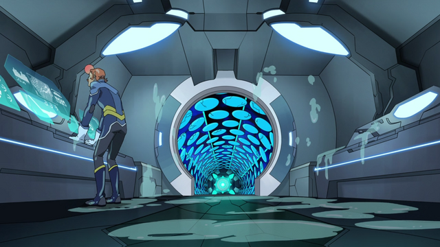 File:S2E05.77. Coran in the Teludav chamber.png