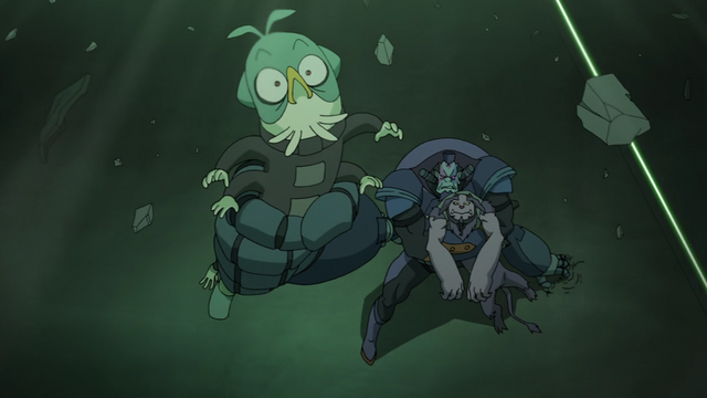 File:S2E10.344. Slav is caught again.png