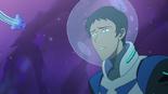 S2E02.167. Lance dubious over this savior buisness