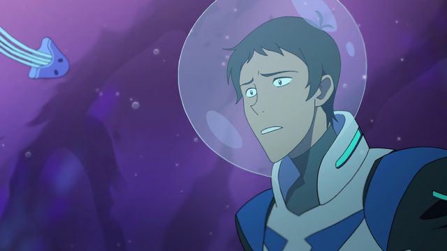 File:S2E02.167. Lance dubious over this savior buisness.png