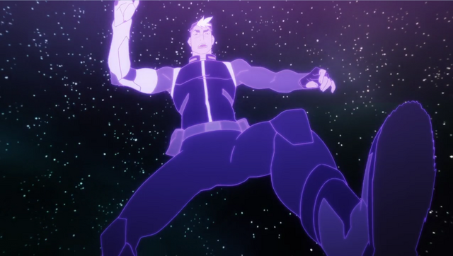 File:S2E07.197a. Shiro in astral plane 2.png