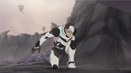 S2E01.231. Shiro awesome tuck and roll
