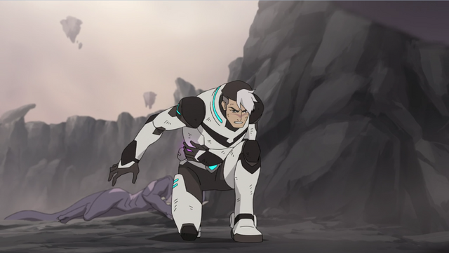 File:S2E01.231. Shiro awesome tuck and roll.png