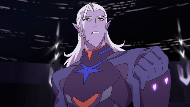 File:S3E01 - Lotor - 28.png