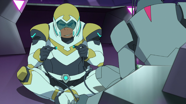 File:136. Hunk is having too much fun with this.png