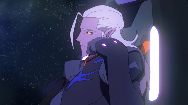 File:S3E02 - Lotor - 13.png