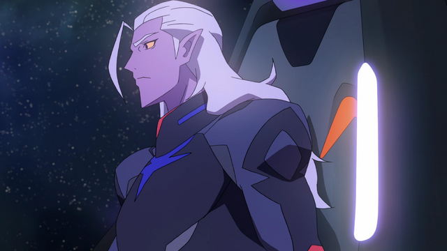 File:S3E02 - Lotor - 15.png