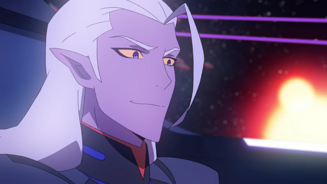 File:S3E02 - Lotor - 29.png