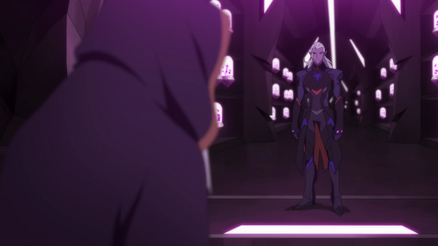 File:S3E05 - Lotor - 12.png