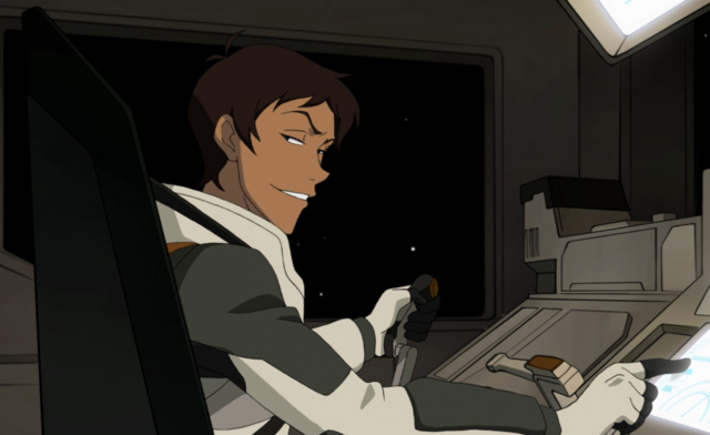 File:Lance in Simulation.png