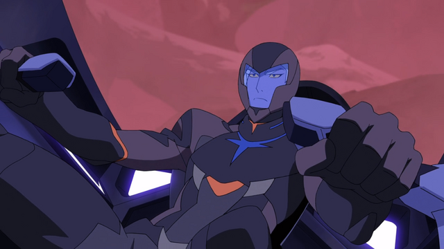 File:S3E03 - Lotor - 31.png