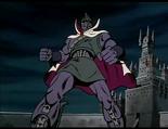 Ep.17.34 - Beastman Heracles readies his fists