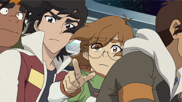 File:S2E07.304. There he is - we gotta go Coran.png