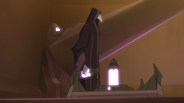 File:224. McCreepy not intimidated by Keith charging.png