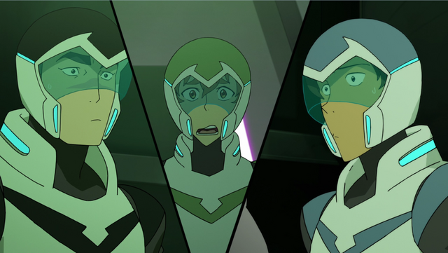 File:S2E10.141. Pidge goes what as boys sweatdrop.png