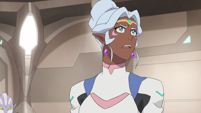 File:S2E03.170. Slow and steady Coran.png
