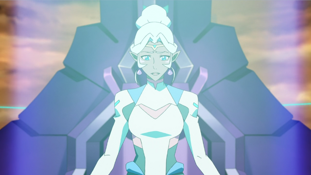 File:S2E05.211. No it's not all about you Allura.png