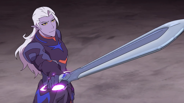 File:S3E01 - Lotor - 8.png