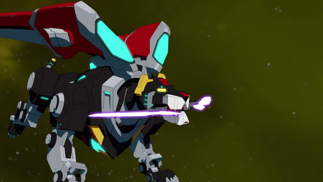 File:S2E11.217. Shiro you attack from the other side.png