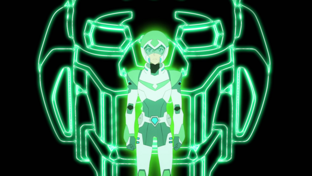 File:S2E04.298. When Voltron goes full Tron.png