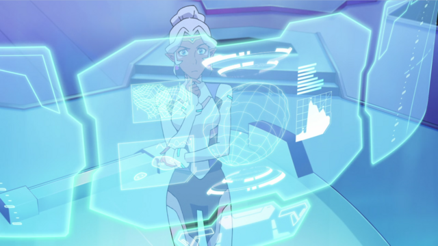 File:S2E04.45. Allura contemplates readings.png