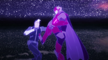 S2E07.234. Keep your boot to yourself Zarkon