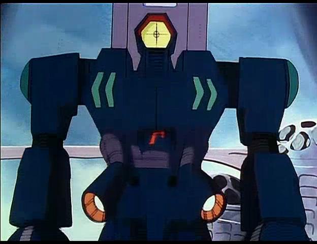 File:Ep.32.24 - Mechablack Beastman Gamma now.png