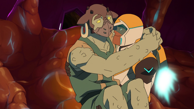 File:149. Hunk to the rescue.png
