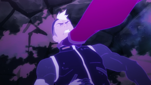 File:S2E07.245. Srs Shiro needs a neck guard or something.png