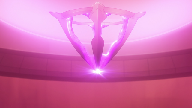 File:166. Purple quintessence being made.png