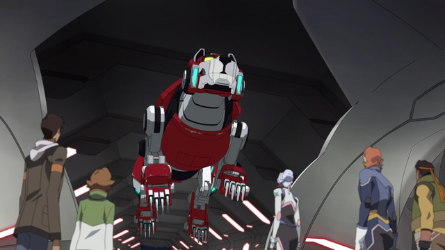 File:S2E08.257. Red lion just CHUFFED here lol.png