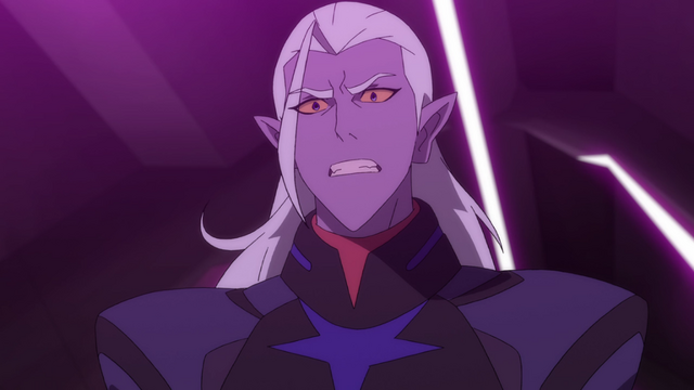 File:S3E05 - Lotor - 17.png