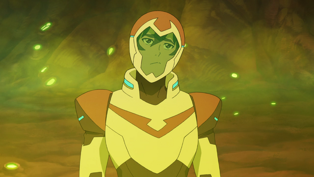 File:S2E09.149. Keith watches Hunk freak himself out.png