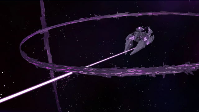 File:255. Zarkon doesn't care about collateral damage.png