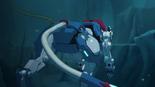 S2E02.335. Blue Lion facing Baku underwater