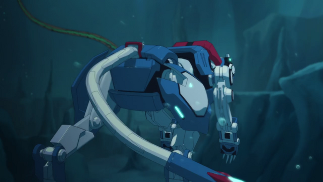 File:S2E02.335. Blue Lion facing Baku underwater.png