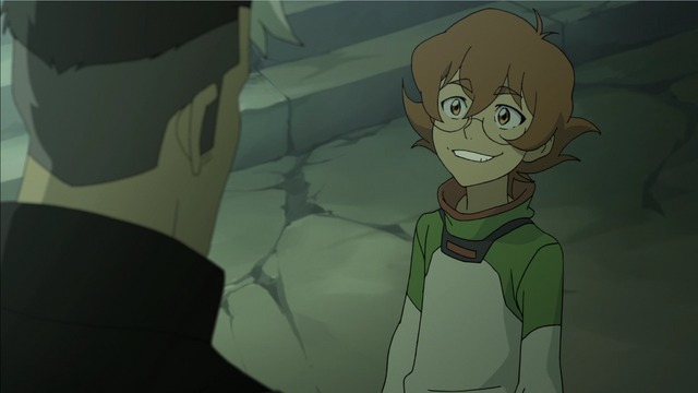 File:143. Go be great Pidge.png