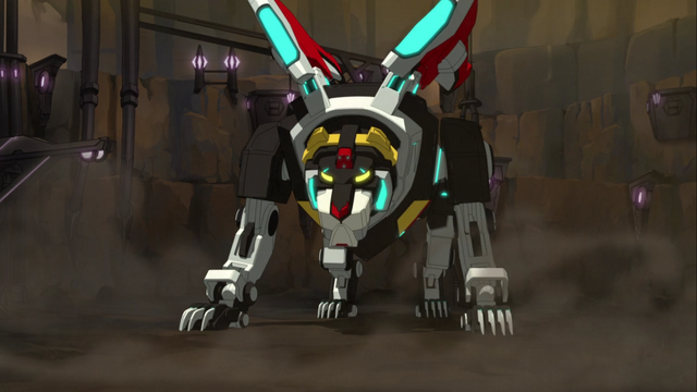 File:86. Black Lion sets down in Balmera tunnel.png