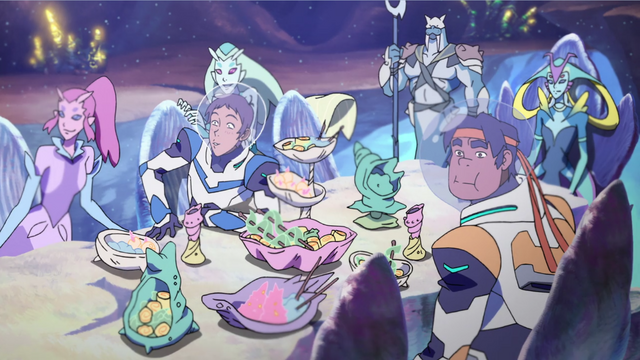 File:S2E02.112. Wait for it Lance.png