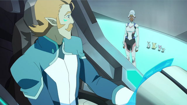 File:S2E09.63. And Coran's going out solo.png