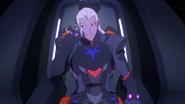 File:S3E02 - Lotor - 20.png