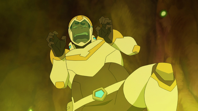 File:S2E09.142. Hunk does not like mucus.png
