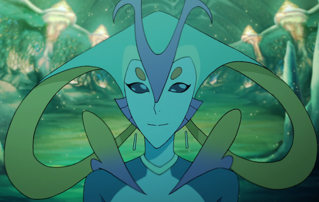 File:Queen Luxia (Season 2).png
