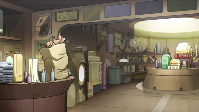 File:S2E07.288. An original Unilu swap shop.png