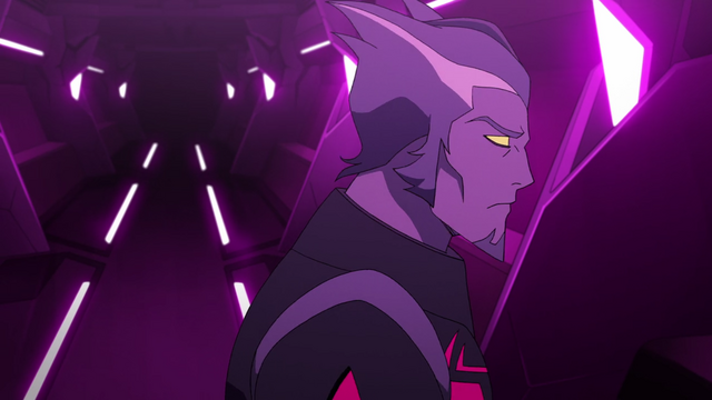 File:S2E09.236. Another side profile of Thace.png