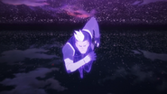 S2E07.229. Shiro charges at Zarkon yet again