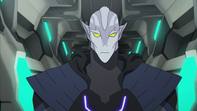 File:S2E03.145. Oh hey it's Ulaz under the mask.png