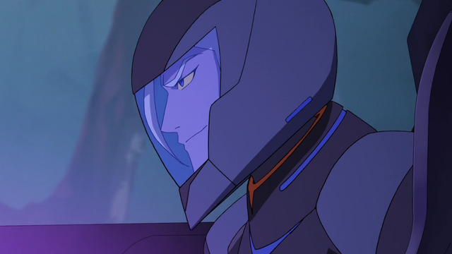 File:S3E03 - Lotor - 29.png