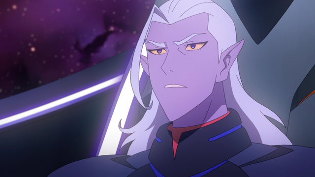 File:S3E05 - Lotor - 5.png